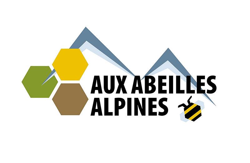 aux-abeilles-alpines-logo